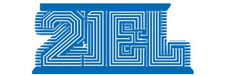 Электроника 21 век - магазин электронных компонентов